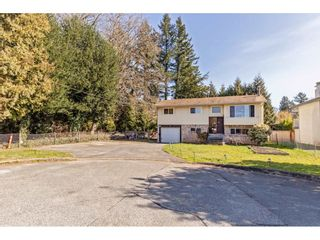 Photo 5: 7552 MARTIN Place in Mission: Mission BC House for sale : MLS®# R2550439