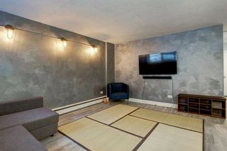 Photo 5: 101 1027 Cameron Avenue SW in Calgary: Lower Mount Royal Apartment for sale : MLS®# A1062021