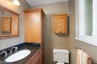 Photo 8: 7083 114A Street in Delta: Sunshine Hills Woods House for sale (N. Delta)  : MLS®# R2142468