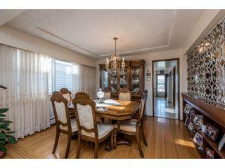Photo 5: 2951 GRAVELEY Street in Vancouver: Renfrew VE House for sale (Vancouver East)  : MLS®# R2174134