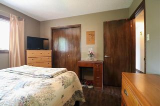 Photo 15: 567 Addis Avenue: West St Paul Residential for sale (R15)  : MLS®# 202119383