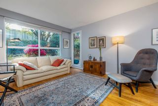 Photo 2: 110 8680 FREMLIN Street in Vancouver: Marpole Condo for sale (Vancouver West)  : MLS®# R2614964