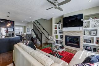 Photo 11: 3514 1 Street NW in Calgary: Highland Park Semi Detached for sale : MLS®# A1089981