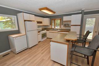 Photo 10: 47426 RR 63: Rural Brazeau County House for sale : MLS®# E4264755