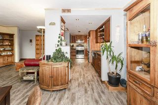 """Photo 11: 1063 OLD LILLOOET Road in North Vancouver: Lynnmour Condo for sale in """"Lynnmour West"""" : MLS®# R2518020"""