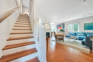 Photo 15: 1131 KILMER Road in North Vancouver: Lynn Valley House for sale : MLS®# R2611818
