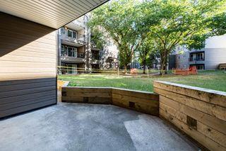Photo 24: 104 4015 26 Avenue in Edmonton: Zone 29 Condo for sale : MLS®# E4259021