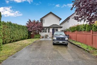 """Photo 32: 18452 67A Avenue in Surrey: Cloverdale BC House for sale in """"Clover Valley Station"""" (Cloverdale)  : MLS®# R2625017"""