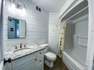 Photo 35: 48 LILY PAD BAY in KENORA: House for sale : MLS®# TB202139