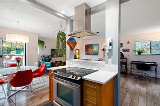 Photo 7: 104 1366 Hillside Ave in : Vi Oaklands Condo for sale (Victoria)  : MLS®# 867040