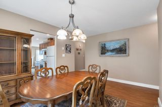 Photo 11: 15 769 Merecroft Rd in : CR Campbell River Central Row/Townhouse for sale (Campbell River)  : MLS®# 872055