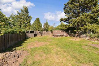 Photo 2: 130 Ladysmith St in : Vi James Bay House for sale (Victoria)  : MLS®# 877915
