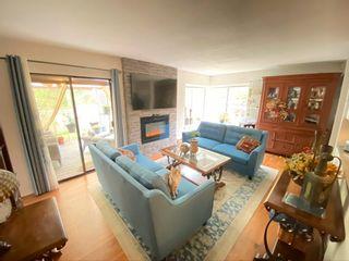 "Photo 8: 29 12227 SKILLEN Street in Maple Ridge: Northwest Maple Ridge Townhouse for sale in ""MCKINNEY CREEK ESTATE"" : MLS®# R2571968"