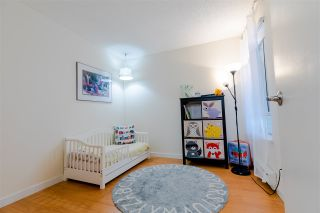 """Photo 18: 3352 MARQUETTE Crescent in Vancouver: Champlain Heights Townhouse for sale in """"Champlain Ridge"""" (Vancouver East)  : MLS®# R2559726"""