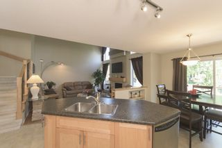 Photo 15: 53 Notley Drive in Winnipeg: Single Family Detached for sale (Harbour View)  : MLS®# 1514870