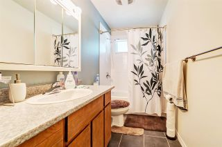 Photo 8: 26607 30A Avenue in Langley: Aldergrove Langley House for sale : MLS®# R2216705