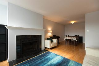 "Photo 5: 120 7751 MINORU Boulevard in Richmond: Brighouse South Condo for sale in ""CANTERBURY COURT"" : MLS®# R2273101"