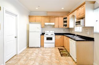 Photo 6: 6061 MAIN STREET in Vancouver: Main 1/2 Duplex for sale (Vancouver East)  : MLS®# R2536550