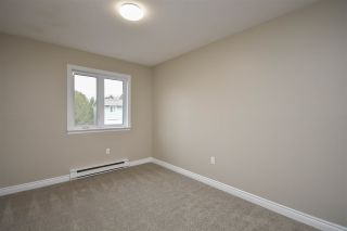 Photo 13: 9 Kennedy Court in Bedford: 20-Bedford Residential for sale (Halifax-Dartmouth)  : MLS®# 202024227