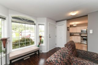 Photo 30: 177 4714 Muir Rd in : CV Courtenay East Manufactured Home for sale (Comox Valley)  : MLS®# 866077