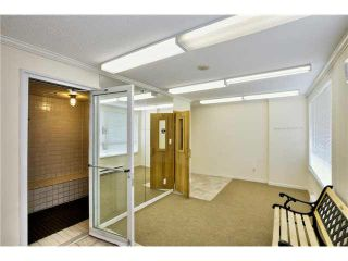 "Photo 17: 805 7680 GRANVILLE Avenue in Richmond: Brighouse South Condo for sale in ""GOLDEN LEAF TOWER I"" : MLS®# V1126118"