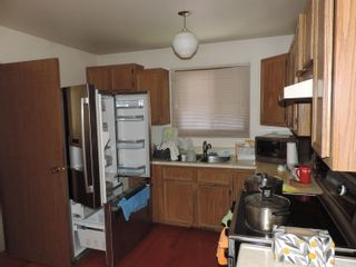 Photo 7: 7328 183B Street in Edmonton: Zone 20 House for sale : MLS®# E4261957