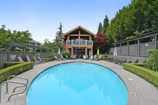 "Photo 23: 106 15168 36 Avenue in Surrey: Morgan Creek Townhouse for sale in ""SOLAY"" (South Surrey White Rock)  : MLS®# R2259870"