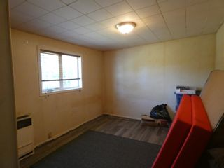 Photo 20: 10-59209 18 Highway: Rural Barrhead County Manufactured Home for sale : MLS®# E4252858