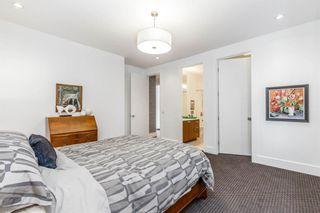 Photo 26: 416 Roxboro Road SW in Calgary: Roxboro Detached for sale : MLS®# A1048978