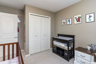 Photo 22: 4416 Yeoman Close: Onoway House for sale : MLS®# E4258597
