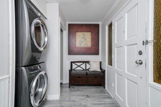Photo 15: 3334 WELLINGTON Street in Port Coquitlam: Glenwood PQ House for sale : MLS®# R2568057