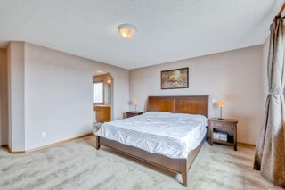 Photo 23: 60 Edgeridge Close NW in Calgary: Edgemont Detached for sale : MLS®# A1112714