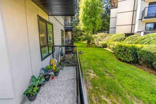 """Photo 19: 108 32124 TIMS Avenue in Abbotsford: Abbotsford West Condo for sale in """"Cedarbrook Manor"""" : MLS®# R2580610"""