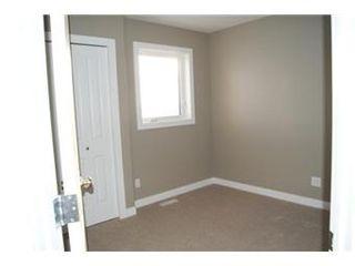 Photo 14: Lot 12 Heritage Drive in Neuenlage: Hague Acreage for sale (Saskatoon NW)  : MLS®# 393072