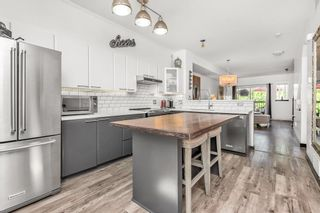 """Photo 14: 71 2000 PANORAMA Drive in Port Moody: Heritage Woods PM Townhouse for sale in """"MOUNTAIN'S EDGE"""" : MLS®# R2588766"""