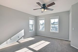 Photo 17: 149 Elgin Place SE in Calgary: McKenzie Towne Detached for sale : MLS®# A1106514