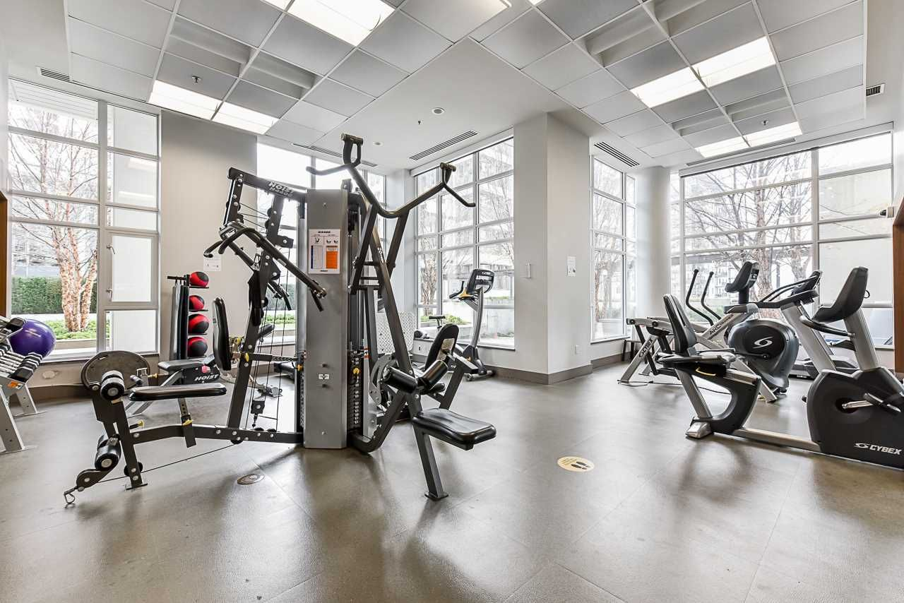 Photo 28: Photos: 701 608 BELMONT STREET in New Westminster: Uptown NW Condo for sale : MLS®# R2522170