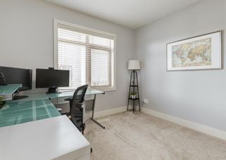 Photo 22: 106 1312 Russell Road NE in Calgary: Renfrew Row/Townhouse for sale : MLS®# A1080835