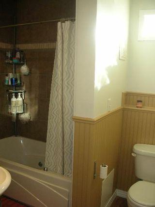 Photo 13: 11823 - 129 STREET: House for sale (Sherbrooke)  : MLS®# E3240383