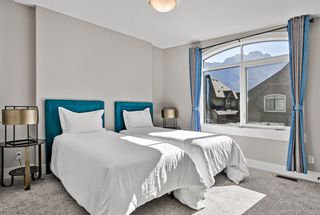 Photo 26: 11 108 Montane Road: Canmore Row/Townhouse for sale : MLS®# A1142478