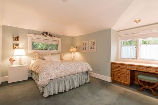 Photo 17: 1295 SINCLAIR Street in West Vancouver: Ambleside House for sale : MLS®# R2054349
