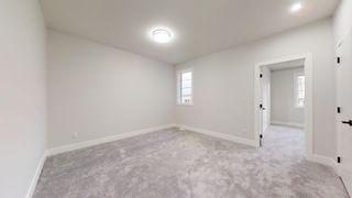 Photo 16: 19712 28 Avenue in Edmonton: Zone 57 House for sale : MLS®# E4263971