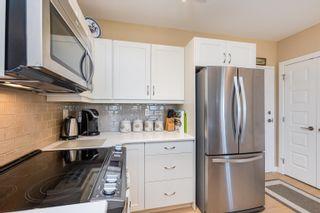 Photo 8: 1009 2755 109 Street in Edmonton: Zone 16 Condo for sale : MLS®# E4258254