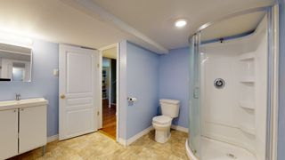 Photo 27: 4514 Brooklyn Street in Somerset: 404-Kings County Residential for sale (Annapolis Valley)  : MLS®# 202109976