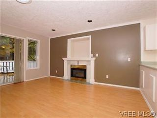 Photo 15: 3334 Haida Dr in VICTORIA: Co Triangle House for sale (Colwood)  : MLS®# 595040