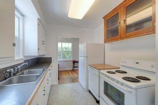 Photo 7: 5730 Siasong Rd in : Sk Saseenos House for sale (Sooke)  : MLS®# 885720