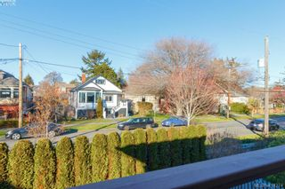 Photo 46: 1161 Chapman St in VICTORIA: Vi Fairfield West House for sale (Victoria)  : MLS®# 821706