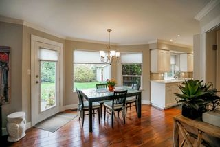 """Photo 9: 12362 63A Avenue in Surrey: Panorama Ridge House for sale in """"Boundary Park"""" : MLS®# R2124383"""