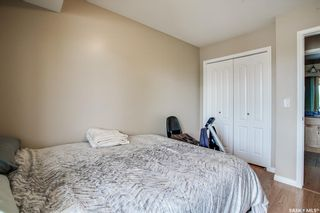 Photo 14: 204 102 Kingsmere Place in Saskatoon: Lakeview SA Residential for sale : MLS®# SK862830