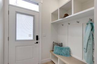 Photo 29: 7423 119 Street in Edmonton: Zone 15 House for sale : MLS®# E4229574